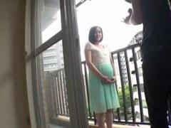 japāņu grūtniecēm