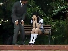 Saori Hara Hot Japanese chick part2