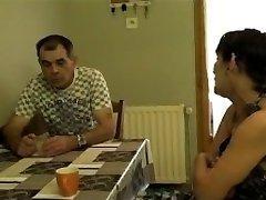 Amateur couple hook-up time - Java Productions