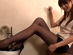 Asian Glamour - Beautiful young girls in stellar clothes vThree