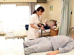 tekoki nővér 2(cenzúrázott)