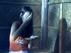 التايلاندية الإباحية الجزء 6