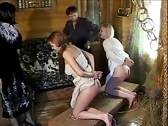 russia spanking 3