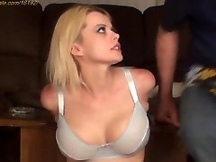 Bound Orgasms at Clips4sale.com