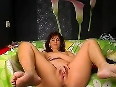 Woman Does Cam Replicate - negrofloripa
