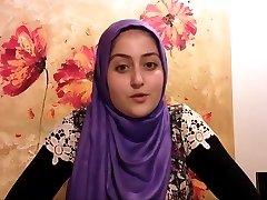Concubine in a pakistani harem tells her story hindi urdu