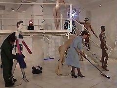 Kinky vintage fun 56 (full movie)