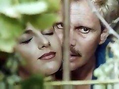 Full LENGTH RETRO Porno MOVIE FROM ITALY