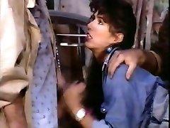 Vinatge classic - Born for love