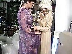 Grandma g/g