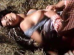 Vintage Erotic Breasts 13