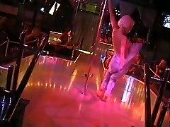 Exotic pornstar Julie Rage in crazy anal, blonde adult scene