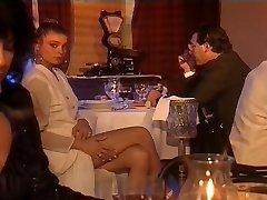 Bajada al Infierno (1991) FULL VINTAGE VIDEO