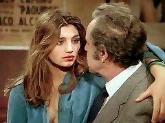 Da Prikriti Predmet Poželenja (1977)