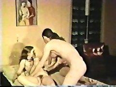 Peepshow Loops 299 1970's - Vignette Two