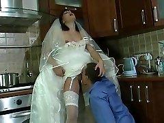 Νύφη για ryan4fun1