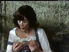 το σεξ κωμωδία αστεία γερμανική vintage 12