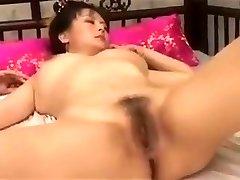Κινεζική ταινία σεξ