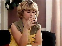 Der Frauenarzt Vom Place Pigalle ...(Vintage Ταινία) F70