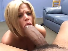 BIG DICK HARD COMPILATION 2