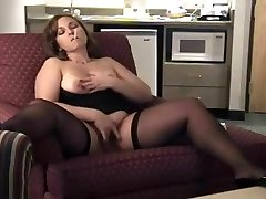 Exotic Homemade video with Solo, Mature episodes