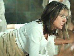 Piper Perabo Mandy Moore, Lauren Graham, Porque Me Lo Dijo