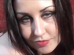 sexy donna più anziana