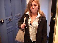 Massagista um domicílio Laure francês
