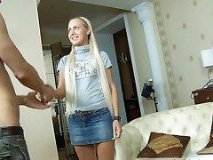 Petite Adolescentes - Chiara -FPD-