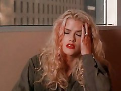 Anna Nicole Smith - Skyscraper