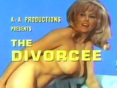Trailer - La Divorziata (1969) - Wild in periferia!