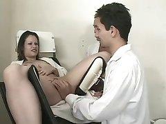 Bisexual hospital