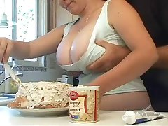 ema gropped köök