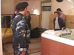 Disciplina Na Rússia-6 xLx