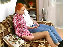 =analinis=panty=žarnos= pk.47 Florence & Adomas
