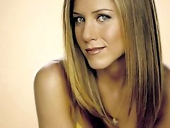 Jennifer Aniston Se Masturbar Desafio