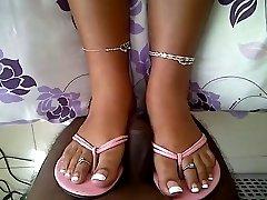 teen india jalad 4