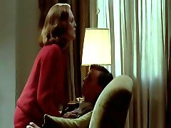 Julianne Moore - Savage Grace (Mom Son) compilation