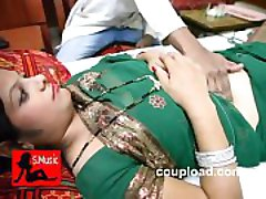 Kavita Bhabhi Seducing Doctor and then cheating him