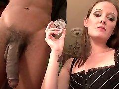 La taille du pénis - apprendre