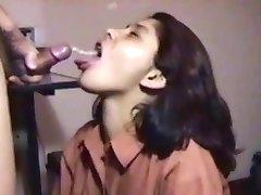 Alessandra Aparecida da Costa Vital 71