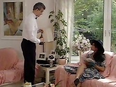 VTO - Eine Schrecklich Geile Familie 1993 You 2