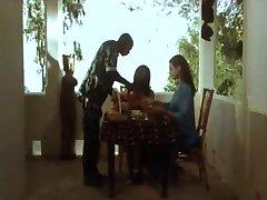 Joy en Afrique (Joy In Africa)