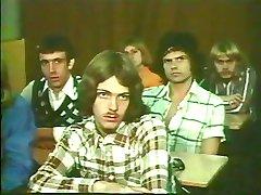 Gaëlle, Malou... et Virginie - 1975