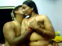 Dharmapuri skandál část 9