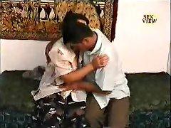 kahyanin karisi第2部トルコ