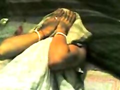 Sexy Tamil Couples Nude Get Fucked By her Lov