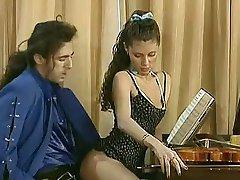 DBM Concerto Opus Sex