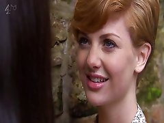 Lucy Dixon - Hollyoaks