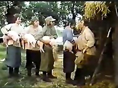 sex comedy funny vintage german russian 2